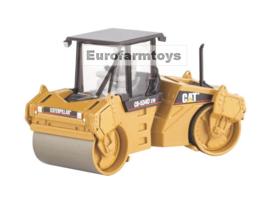C55164 CAT CB534C