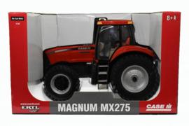 E14529 CIH Magnum 245