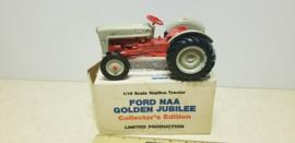E00803TA Ford NAA Golden Jubilee