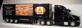 NR12383 AC-Agco Peterbilt 387