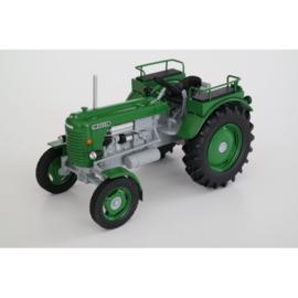 MO65312 Steyr 280 groen
