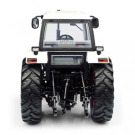UH6208 Case 1494 4WD w/b