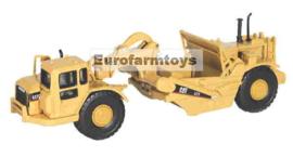 C55134 Caterpillar 62G