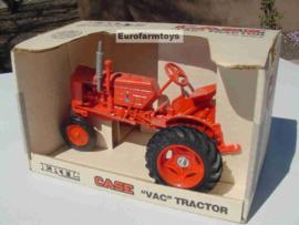 E00632DA  CIH Case VAC Tractor