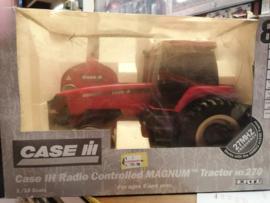 E14047 CIH Magnum mx270 - Radio Controlled