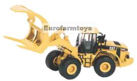 C55146 Caterpillar 966G