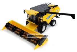 B42412 NH CX8090 combine EU