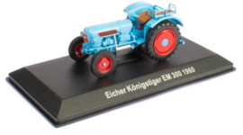 HL42 Eicher Konigstiger EM300 1960