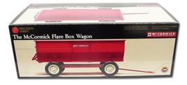 E14128 IHCP #17 McCormick trailer '02