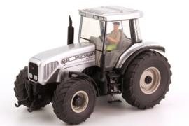 W38502z MF 8280