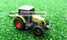 UH5502 Claas Celtis