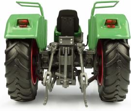 UH5311 Fendt Farmer 105S 4WD