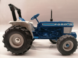Ford 1710 NOB