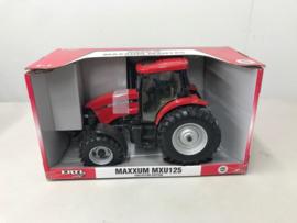 E14268A CIH Maxxum MXU125