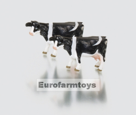 S01447X Friese koeien (2 st)