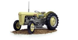 UH4036 Ferguson TO35 1957
