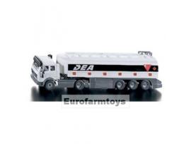 S03511DWX Tankwagen DEA