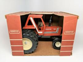451 Fiat Hesston 1380