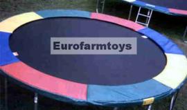 Eurojumper