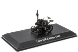 HL53 Lanz HM 8 mops