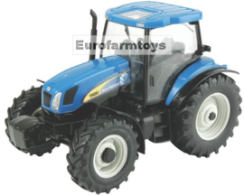 B42099 New Holland TS135A