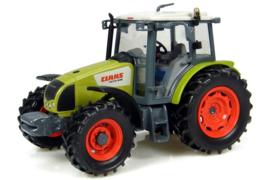 HG93045 Claas celtis 446 RX - 2004