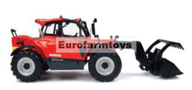UH4121X Manitou MLT 840-137 PS