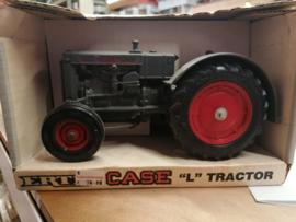 E00450 Case L Tractor