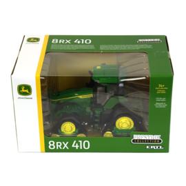 B45707 JD  8RX410 Prestige