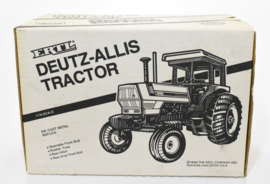 E01281 Deutz Allis 9150