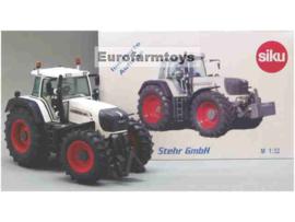 Fendt 930 Stehr GmbH