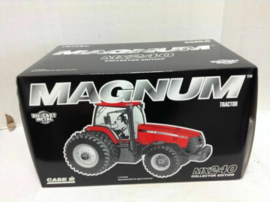 E04160CA CIH Magnum MX240