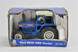 B00830 Ford 8630