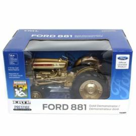 E13937 Ford 881