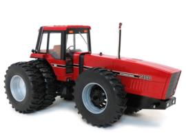 E44101 IH 7488 4WD