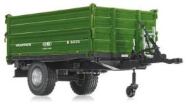 W77348 Brantner E6035