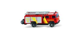 W96103 Brandweer LF 16