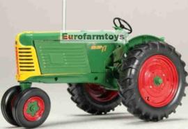 SCT272 Oliver 77 Diesel Tractor