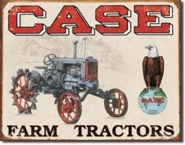 MP1230 Case farm tractors