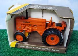 E05628DO JD MI Tractor