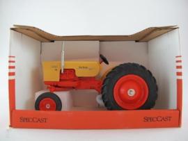 ZJD782 Case 300  B-Series