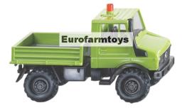 W37401 Unimog 1700