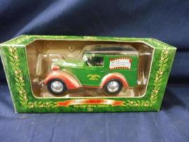 E15101 1938 Bantam bus JD spaarpot