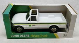 B05795 JD Pickup Truck