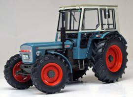 WT1060 Eicher Wotan II cab