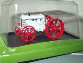 HG93023 Fordson F - 1917
