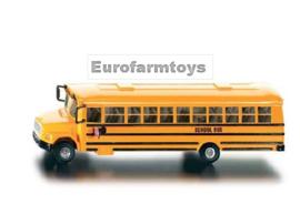 S03731 Schoolbus