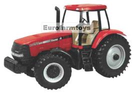 E14347 CIH MX255