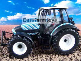 UH2094 Deutz Agrotron TTV1160