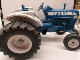 Ford 8600 NOB